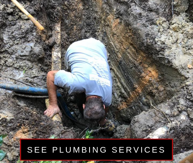 see plumbing services