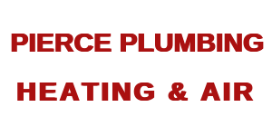 Pierce Plumbing Inc